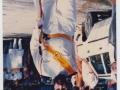 samelan-1987-24