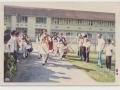 samelan-1987-26