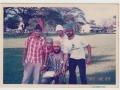 samelan-1987-3