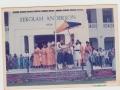 samelan-1987-6
