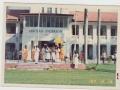 samelan-1987-7