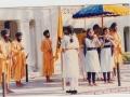 samelan-1987-89