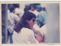 samelan-1987-9