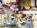 samelan-1989-18