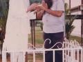 samelan-1989-3