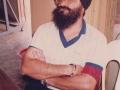 samelan-1989-5