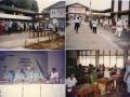 samelan-1989-9