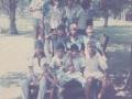 samelan-1990-2