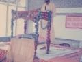 samelan-1990-3