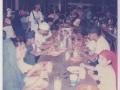 samelan-1990-6