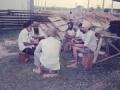 samelan-1990-7