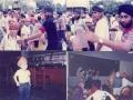 samelan-1992-6