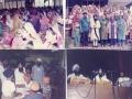 samelan-1992-7