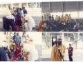 samelan-1994-10