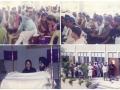 samelan-1994-16