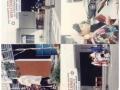 samelan-1994-28