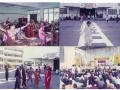 samelan-1994-7