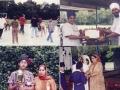 samelan-1995-1