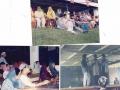 samelan-1995-11