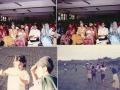 samelan-1995-12