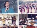 samelan-1995-18
