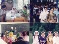 samelan-1995-21
