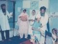samelan-1995-23