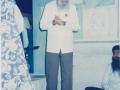samelan-1995-26