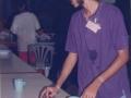 samelan-1995-29