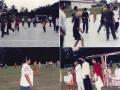 samelan-1995-3