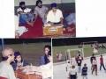 samelan-1995-4