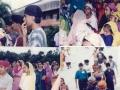 samelan-1995-6