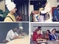 samelan-1995-7