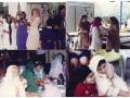 samelan-1995-95