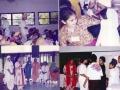 samelan-1996-11