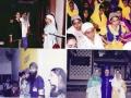 samelan-1996-25