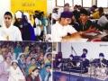 samelan-1996-26