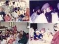 samelan-1996-3