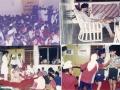 samelan-1996-30