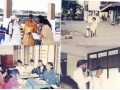 samelan-1996-4