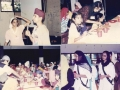 samelan-1996-6