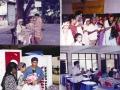 samelan-1996-9