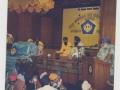 samelan-1997-12