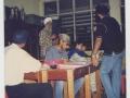 samelan-1997-13