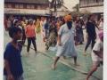 samelan-1997-18