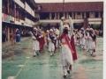 samelan-1997-23