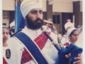 samelan-1997-29
