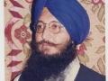 samelan-1997-31
