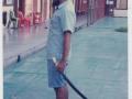 samelan-1997-32