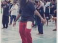 samelan-1997-34